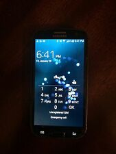 Samsung Galaxy S3 Telus Used As Is In Box
