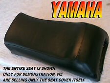 YAMAHA 440 Exciter 1979-81 seat cover EX440  EX 440 509