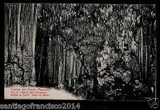 1536.-PALMA DE MALLORCA -6 Cuevas del Drach (Manacor) salón del descanso
