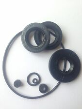 JAWA TS 350 OIL SEAL AND O-RING SET 12V MODELS