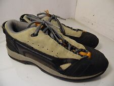 MAD ROCK - FANATIC APPROACH SHOE Hiking Shoes EU 41 Mens Size 8