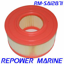 Air Filter for Volvo Penta Marine Diesel replaces: 858488, AD31, TAMD31, AD41