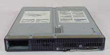 HP AD217B Integrity BL860c Blade Server (2 x 1.4GHz CPU's/24GB RAM/2x146GB)