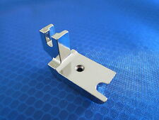 "Low Shank Domestic Sewing Machines Piping Cording Foot 1/4"" For Brother Janome"