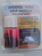 ENTERPRISE TACKLE POP UP SWEETCORN - SQUID 2T
