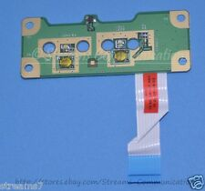 HP Compaq CQ60-210 CQ60-211DX CQ60-212 CQ60-214DX CQ60-215DX Power Button Board