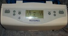 Kendall 6060 Sequential Compression Device