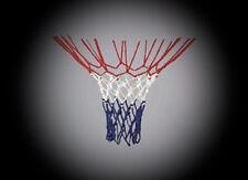 V3Tec Red de baloncesto oficial : Blanco para Talla 7 Outdoor Streetball 107308