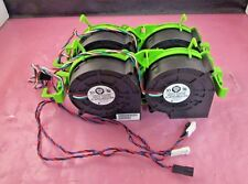 * LOT OF 2 * 371-2096 - Sun Fire X2200 M2 X2100 M2 Dual Blower Modules