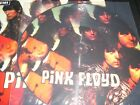 PINK FLOYD Piper At The Gates Of Dawn vinyl LP unplayed PICTURE DISC w/cover