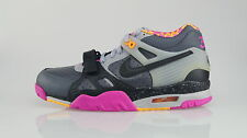NIKE AIR TRAINER SC III PRM QS Size 44 (10US)