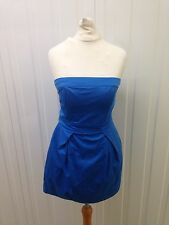 Womens French Connection Dress - Uk8 - Great Condition