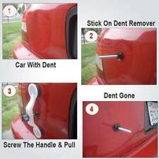 Pops pop a dent Car Dents Repair Kit