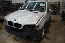 TAILGATE / TRUNK / DECKLID FOR BMW X5 1134449 00 01 02 03 04 05 06 ASSY GRY