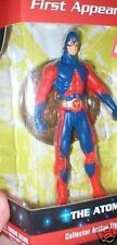 THE ATOM DC DIRECT FIRST APPEARANCE FIGURE MINT IN BOX