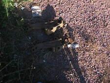 John Deere Tractor Rockshaft 3 point  Arms 3pt 800 801 A B G 50 60 70