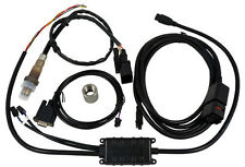 Innovate LC-2 Digital Wideband Lambda AFR Controller & Sensor Kit 3877