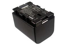 3.7V battery for JVC GZ-MG750BEU, GZ-EX215, GZ-MS150, GZ-EX310BU, GZ-HM860, GZ-M