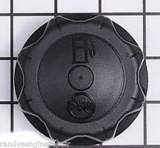 Lawn mower fuel gas tank cap AYP Craftsman 430220 532430220 581075501