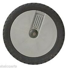 72-114 Oregon Push Mower Wheel Compatible With Murray 71132