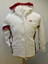 Trespass Women's Winter SKI JACKET, Size L.