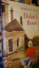 Dolan's Roost by Margaret Paige  in stock in Australia 0001850075