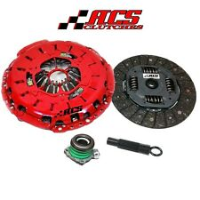 ACS Stage 1 Clutch Kit for 2005-2007 CHEVY COBALT 2.0L SS