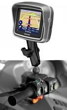 SUPPORTO OLIERA TOMTOM RIDER SECOND EDITION V2 RAM-MOUNT RAM-B-345-347U