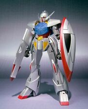 Bandai Robot Spirits SIDE MS Turn A Gundam Nano Skin Finish Ver.