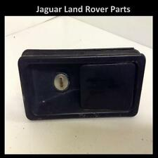 Land Rover Discovery 1 Drivers Side Front Outer Door Handle - ALR2254