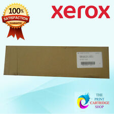 New & Original Fuji Xerox 064K91451 IBT Belt Assembly Docuentre C4350 C250 C2200