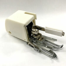 Even Feed Walking Foot #214872011 For Low Shank Sewing Machines