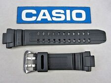 Genuine Casio G-Shock GW2000 GW2000B GW2500 GW2500B GW3000 GW3500B watch band