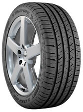 4 NEW 245 50 16 97W Cooper Starfire WR Performance Tires FREE SHIPPING 245/50R16