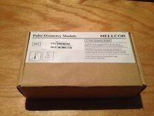 NELLCOR Pulse Oximetry Module NELL3-S (NEW)