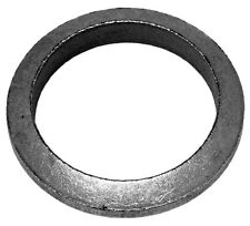 Walker 31405 Exhaust Pipe  Gasket