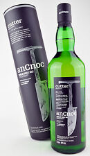 AnCnoc/knockdhu Cutter Limited Edition - 0,7l Whisky
