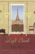 Left Bank by Kate Muir (2007)