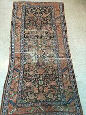 Antique Persian Rug Kurdish