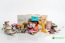 Le collectif Spice Noël et Diwali entraver - 12 incroyable de produits alimentaires
