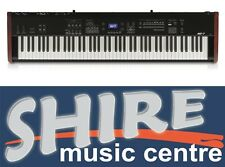 Kawai MP7 Stage Piano Digital piano - IN STOCK NOW