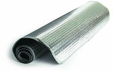 "Camco RV 45167 24"" x 16""  Reflective Window Cover"