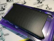 "REAL CARBON FIBER CASE COVER FOR IPHONE 6+ 6S PLUS 5.5"" INCH - PROTECTOR MATTE"