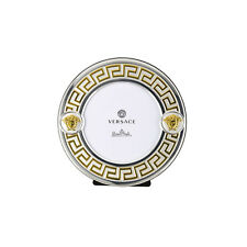 """VERSACE  BY ROSENTHAL, GERMANY """"VHF4"""" GOLD  PICTURE FRAME, 3 1/2 INCH"""
