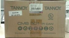 Tannoy CMS 501 PI Back Can - Part number 8001-4470
