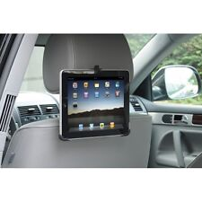 Car headrest UNIVERSAL support for TV, GPS, DVD, tablettes, androïdes automobile