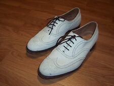 chaussures cheaney (church's) taille 8 soit 41