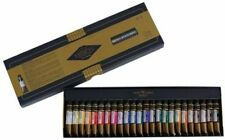 Mission Gold Water Color Set, 24 Colors UK
