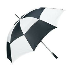 """All-Weather ALL-WEATHER 60"""" Umbrella"""
