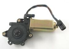 LAND ROVER DISCOVERY 1 WINDOW REGULATOR MOTOR NEW PART# CUR100440